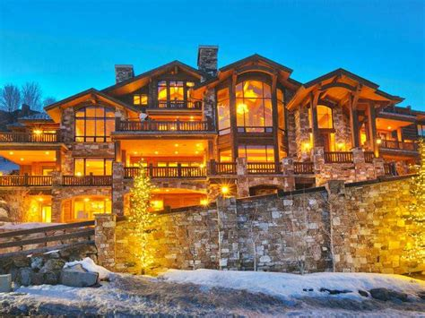 utah house house for sale at 10663 n summit view drive park city ut