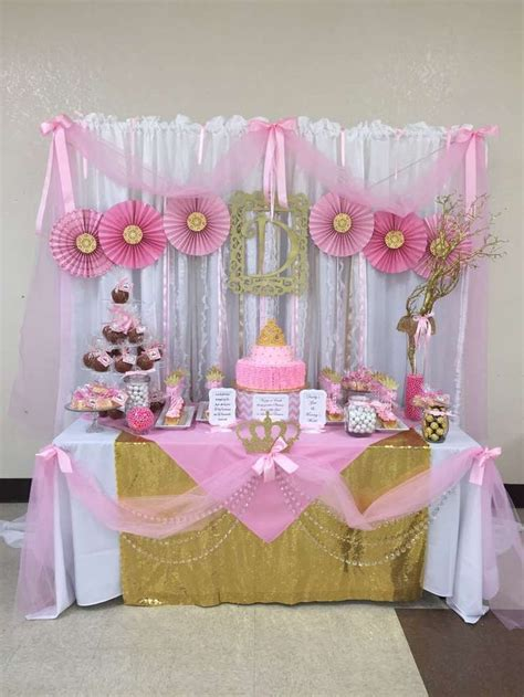 princess baby shower ideas princess baby showers baby shower and shower