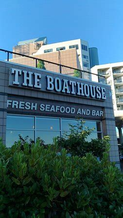 boathouse quayside the boathouse new westminster 900 quayside dr menu