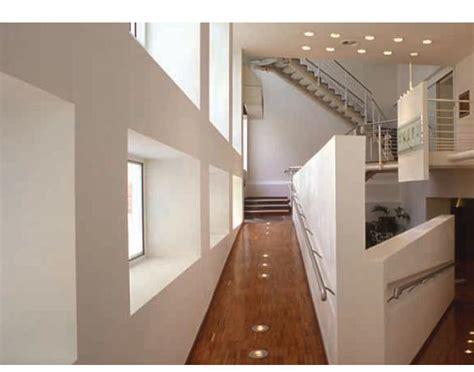 soluzioni in cartongesso per soffitti pareti in cartongesso mille soluzioni per le nostre