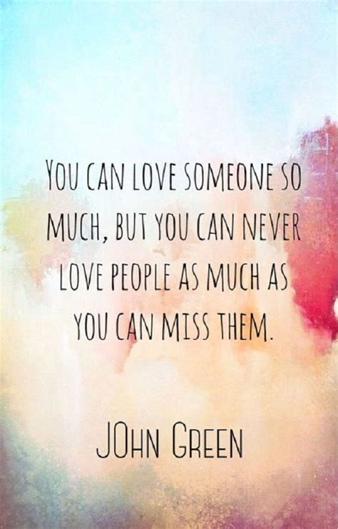 themes about lost love best 25 quotes about loving someone ideas on pinterest