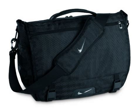 golf accessories where can you buy nike departure