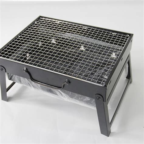 stainless steel bbq bench professional korean barbecue table high quality stainless