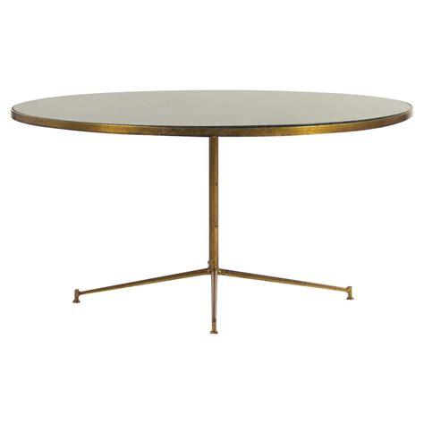 coffee tables furniture bazaar midori global bazaar jade antique brass end table