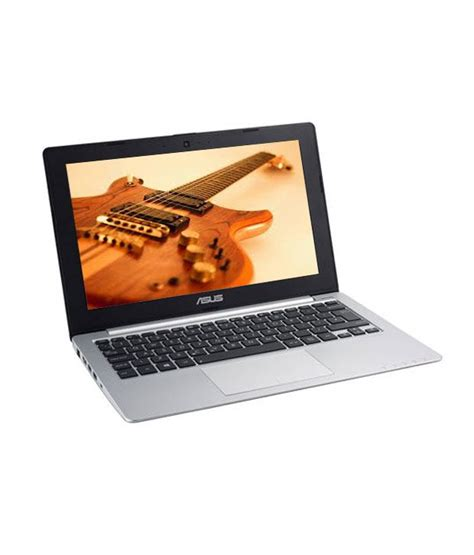 Asus Mini Laptop Flipkart asus x201e kx178d laptop celeron dual 1007u 2gb ram 500gb hdd 11 6 inches dos black