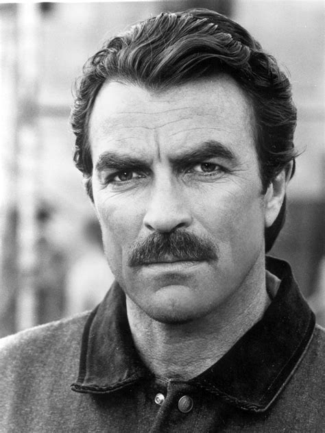 Tom Selleck As Magnum Pi 010 Jpg » Home Design 2017