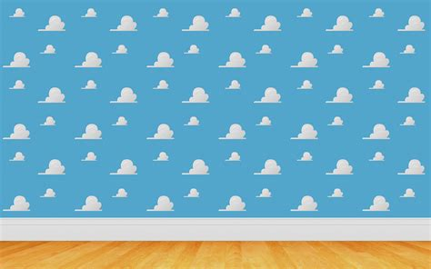 hd pattern casting toy story wallpapers pictures images