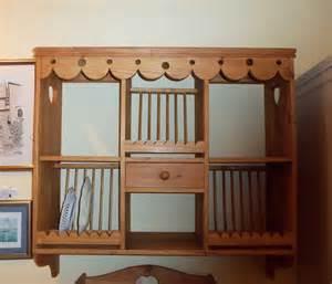 meuble rangement meuble rangement cuisine homeandgarden
