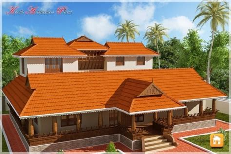 small nalukettu house plans small nalukettu house plans house plan ideas house plan ideas