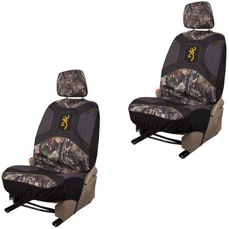browning bench seat covers browning seat covers for trucks html autos post