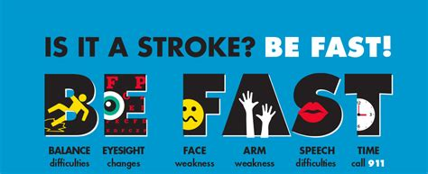 Symtpoms You May Experience With A Juice Fast Detox by Signs Of Stroke Arkansas Saves