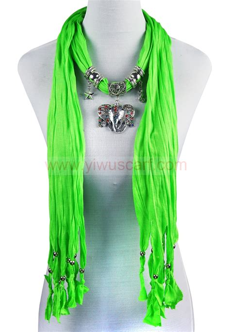 china silk scarves wholesale china scarf