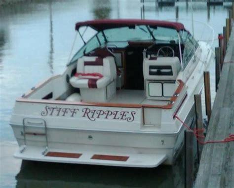 pontoon boat names funny pontoon boat names google search boat names
