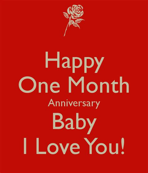 images of love anniversary 8 month anniversary quotes quotesgram pinteres