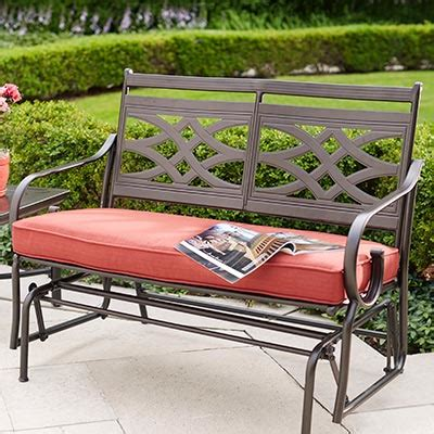 outdoor patio furniture cushions outdoor cushions outdoor furniture the home depot