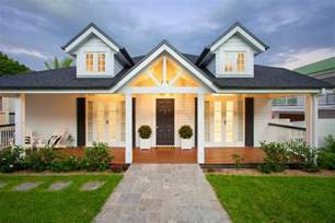 Front porch roof designs exterior beach style with dormer windows