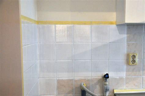 badkamer tegel primer badkamer tegel verf beste foto afbeelding aan rust oleum
