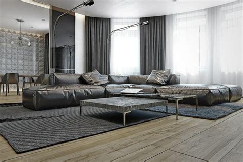 vorh nge wohnzimmer beautiful vorhange modern wohnzimmer gallery