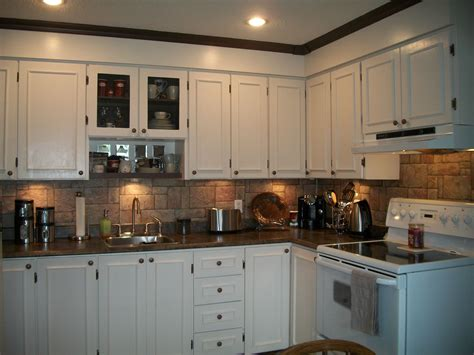 kitchen backsplash wallpaper ideas wallpaper backsplash for around the casa pinterest