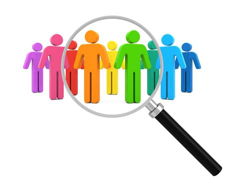 Personal Background Check The Importance And Value Of Pre Employment Background