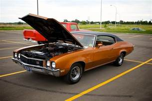 Skylark Buick 1972 Buick Skylark Gs Specs Performance Engines