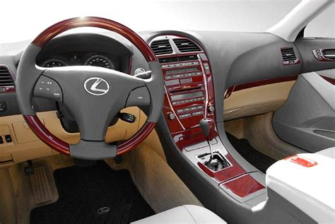 car interior upholstery prices anyone else disappointed with progression of car interiors