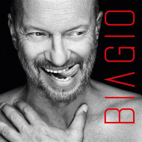 biagio antonacci fiore biagio cd2 biagio antonacci mp3 buy tracklist