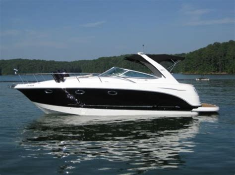 speed boats for sale 25 best ideas about speed boats for sale on pinterest