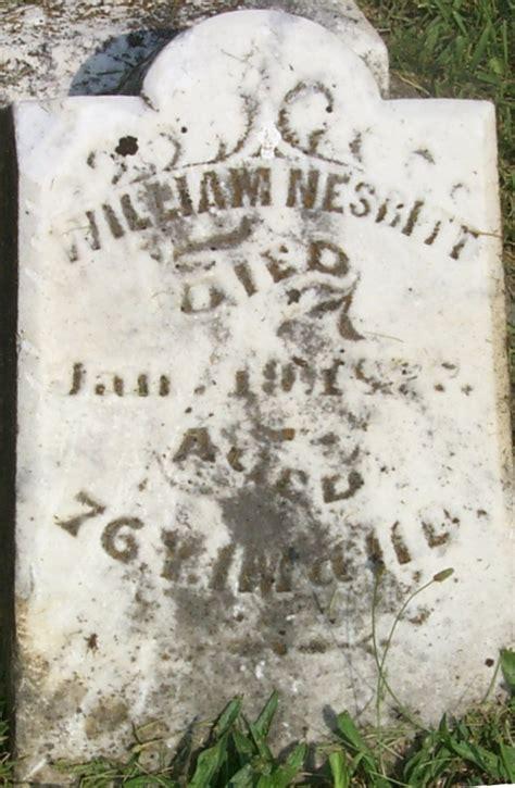 Bill Nesbitt William And Mba by William Nesbitt And Dorcas Spurgeon