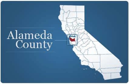 Alameda County Ca Court Records About Alameda County County Of Alameda Superior Court