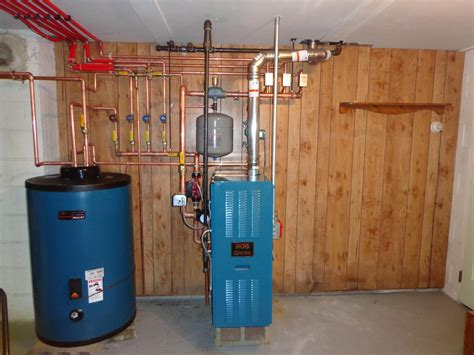 Choice Plumbing And Heating by Salvatoris Plumbing And Heating