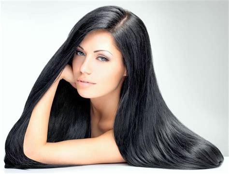Obat Pelurus Rambut Secara Permanen 16 cara meluruskan rambut alami permanen tips cara net