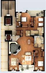 floor plans elevations genesis studios inc