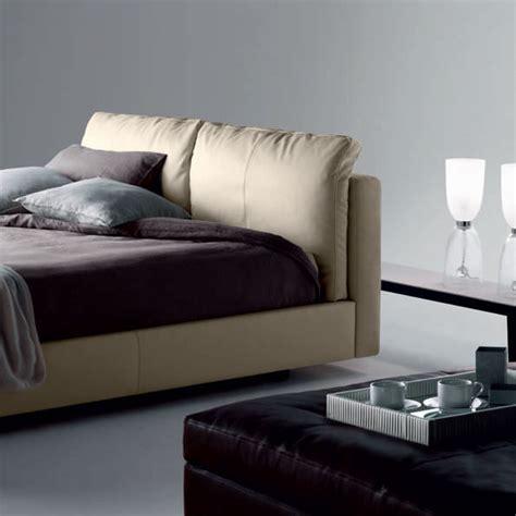 poltrona frau letto letto massimosistema bed poltrona frau r d