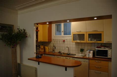 bar americain cuisine visite de l appartement bar et cuisine americaine
