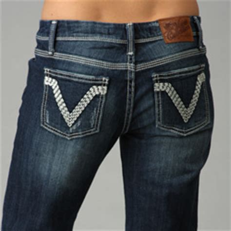 vigoss jeans shespeaks