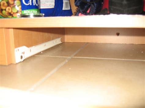 come costruire un cassetto costruire un cassetto segreto fai da te supermagnete it
