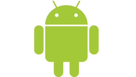android tricks mobile tips tricks android