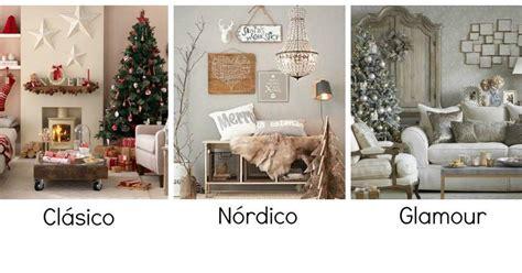 imagenes navidad nordica bazar de la coloraci 243 n personal bazar de la coloraci 243 n