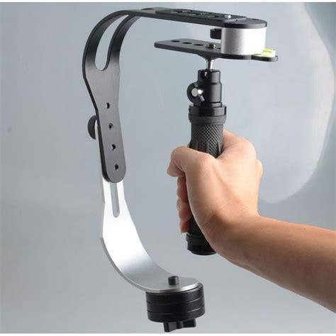 jual steadicam steadycam stabilizer kamera dslr gopro