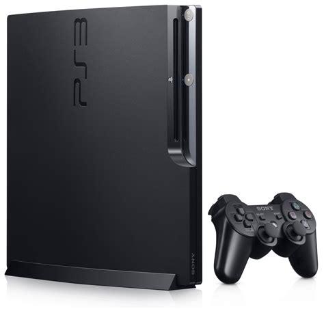 harga ps2 harga ps3 baru murah harga ps2 playstation 2 update harga playstation 3 terbaru januari februari