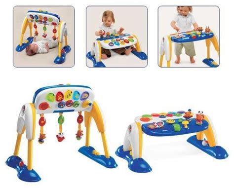 Crib Play Toys by Baby Toys Price In India Buy Baby Toys At Best