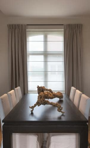 wandlen woonkamer 2587 best kleur images on