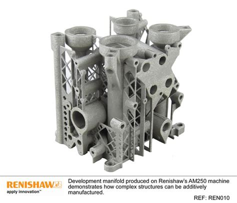 from additive manufacturing to 3d 4d printing 2 current techniques improvements and their limitations system and industrial engineering robotics books renishaw the 3d printing predicament additive