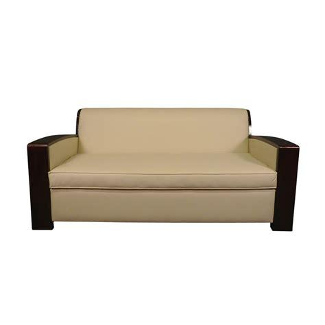 canap 233 d 233 co mobilier d 233 co