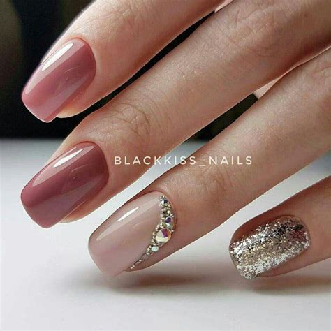 Elegante Nägel by 25 Best Ideas About Nail On Nails Pretty