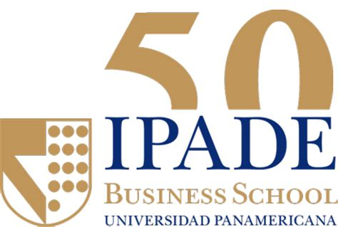 Ipade Business School Mba by Mba International Business