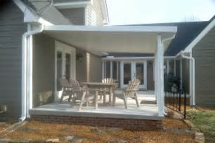 patio covers aluminum photo gallery of traditional aluminum patio covers