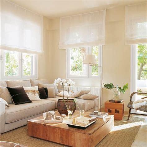 interiorismo decoracion salones pequenos 10 salones peque 241 os 161 con ideas geniales ideas para
