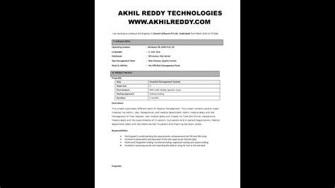 sle resume for selenium automation testing sle manual with selenium 3 resume